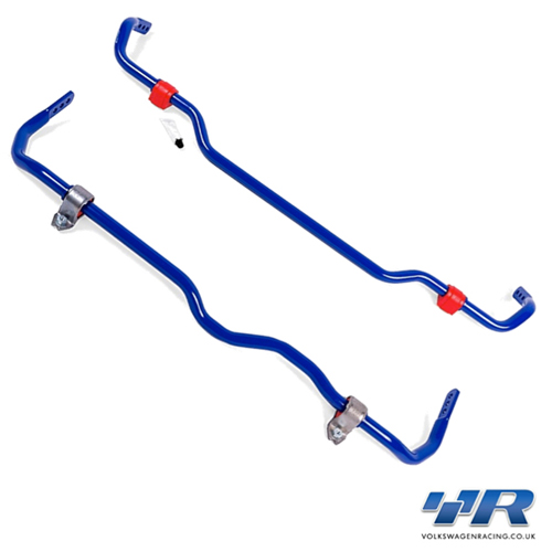 VWR Anti Roll Bar Pair