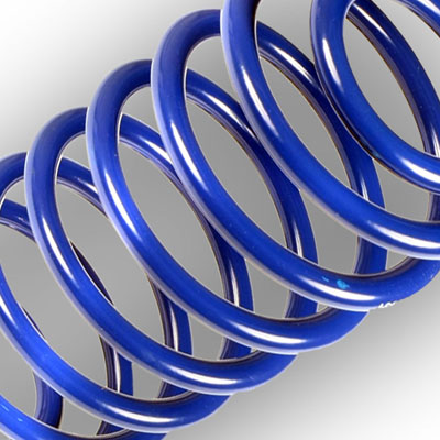 Sport Springs VWR Sport Springs - used in brochure