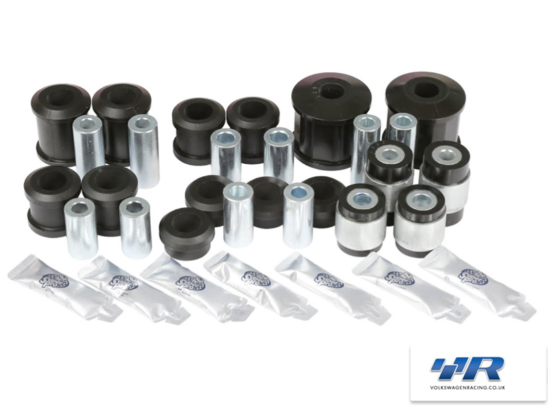 VWR Rear Bushes sq